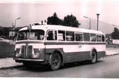 csadvs-historie-002