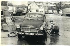 csadvs-historie-003