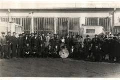 csadvs-historie-004