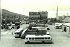 csadvs-historie-005